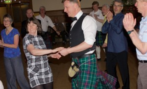 GG's Winter Ceilidh 2015_7614