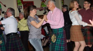 GG's Winter Ceilidh 2015_7724